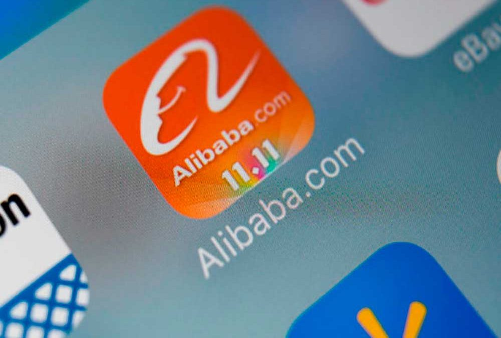 Herramientas de Marketing en Alibaba