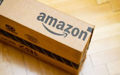 ¿Qué es Amazon Storefronts?