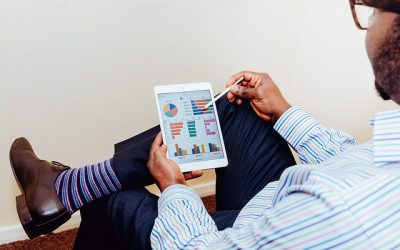 ¿Qué es KPI y para qué sirve en marketing digital?