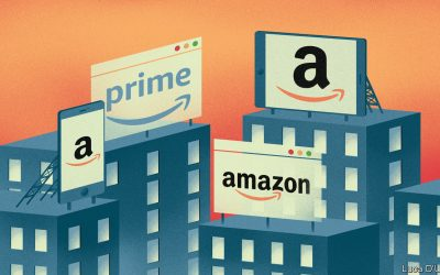 Herramientas de Marketing en Marketplaces: Amazon